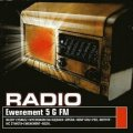 Various Artists - Radio Ewenement 5 G FM