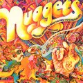 Various Artists - Nuggets: Original Artyfacts From the First Psychedelic Era, 1965-1968