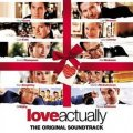 Various Artists - Love Actually: The Original Soundtrack