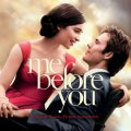 Various Artists - Me Before You: Original Motion Picture Soundtrack